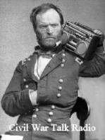 228b -Patrick Brennan-The Battle of Secessionville