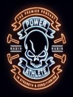 PA Radio – Episode 256