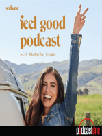 Advice For Feeling Your Best – Inside and Out!