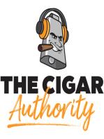 Best Cigars by Price Range With Atabey Spiritus & Smoking Jacket