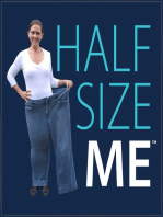 167 – Half Size Me