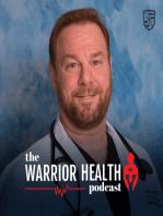 Heart Health   036