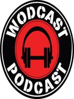 357 Buddy Morris - Head Strength & Conditioning Coach, Arizona Cardinals