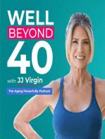 Unprocess Your Diet