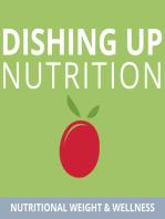 Nutrition for Cancer Prevention