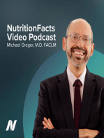 Dietary Cholesterol & Cancer