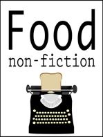 #4 Benjamin Franklin the Foodie