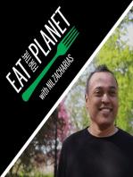 #63 - Liz Dee on Leadership, Empowering Vegan Women, and Funding the Future of Food