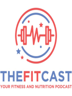 The FitCast