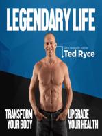 Legendary Life Program Success Story
