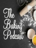 The Baking Episode Ep 19