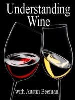 Ridge 1988 Monte Bello - Mini Wine Review