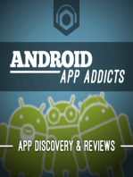 Android App Addicts #527 – CES Sucks, Nothing Is Original and Reddit List