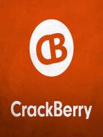 CrackBerry 110