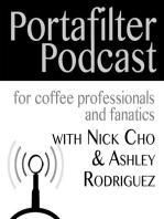 PF.net 058 - Yirgacheffe, Sidamo, Harrar... oh my! - The Portafilter.net Podcast
