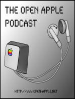 Open Apple #51 (September 2015)