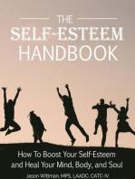 The Self-Esteem Handbook