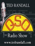 Bob Heil K9EID of Heil Sound presents the Heil Sound seminar recorded in Las Vegas.
