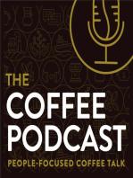 E39   Coffee Lore