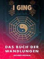 I GING
