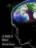 La rivolta Ideale