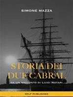 Storia dei due Cabral