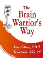 Can Neurofeedback Help Anxiety & Depression?