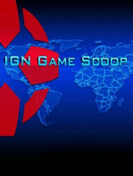 Game Scoop! 534