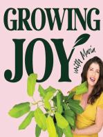 Episode 22- Windowsill Herb Gardening 101 with NYBG