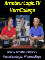 HamCollege 34