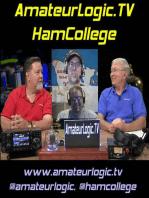 GigaParts Ham Radio Day Special