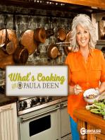 An Air Fryer Lesson With Paula!