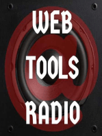 The Final Episode - My Favorite Tools