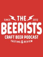The Beerists 255 - American Solera