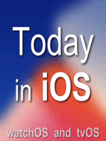 Tii - iTem 0358 - iOS 9 Beta 5 and September 9th iPhone Event Rumor
