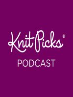 Podcast 191