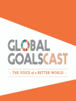 Have we made progress on the SDGs?