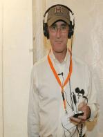 TKC 426 Andrew Richard Albanese