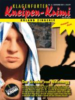 Der Strecker von Welzenegg