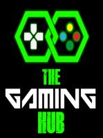 Episode 101 - E3 2018! Electronic Arts Conference