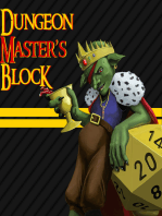 DM-Nastics 43