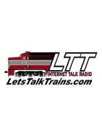 LTT On The Road