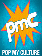PMC 191