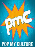 PMC 75