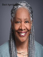 Black Agenda Radio - 11.20.17