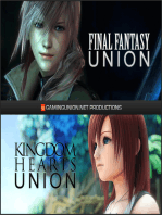 FF Union 121