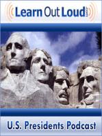 The American Presidency - Theodore Roosevelt
