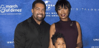Jennifer Hudson, David Otunga Reach Parenting Agreement In Cook County Case