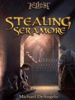 Stealing Seramore
