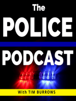 The Police Podcast Point To Ponder 6